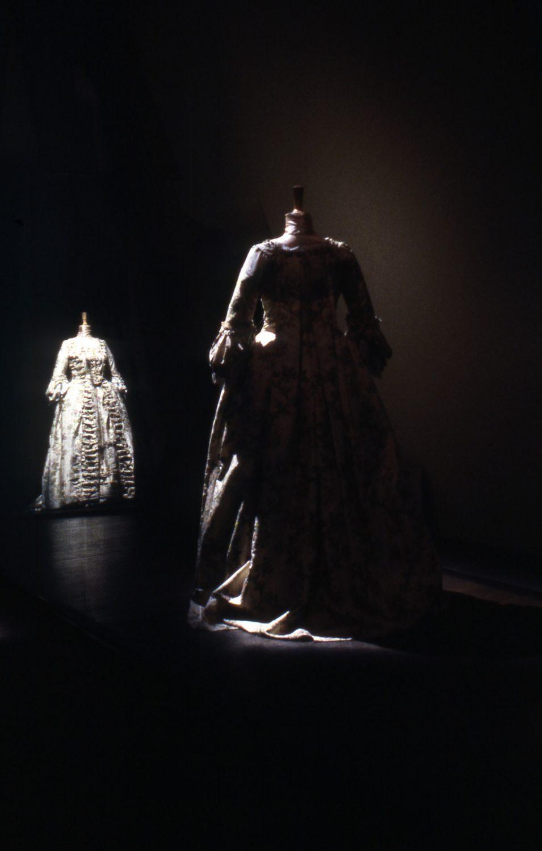 Philippe Boisselier - Correspondances, Musée de la Mode 3