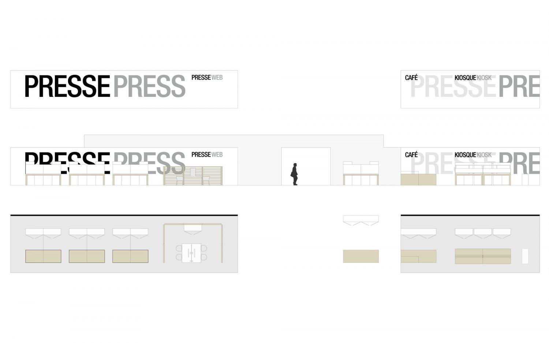 Philippe Boisselier - Village Presse M&O 3