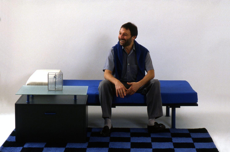 Philippe Boisselier - Les 3 suisses 1