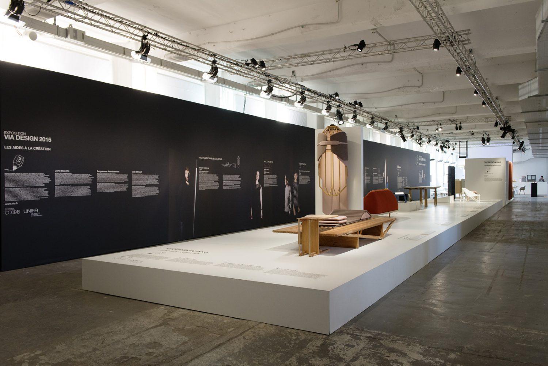 Philippe Boisselier - France Design Milan 2015 1