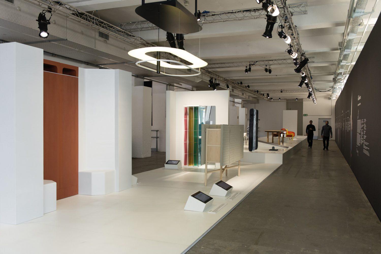 Philippe Boisselier - France Design Milan 2015 3