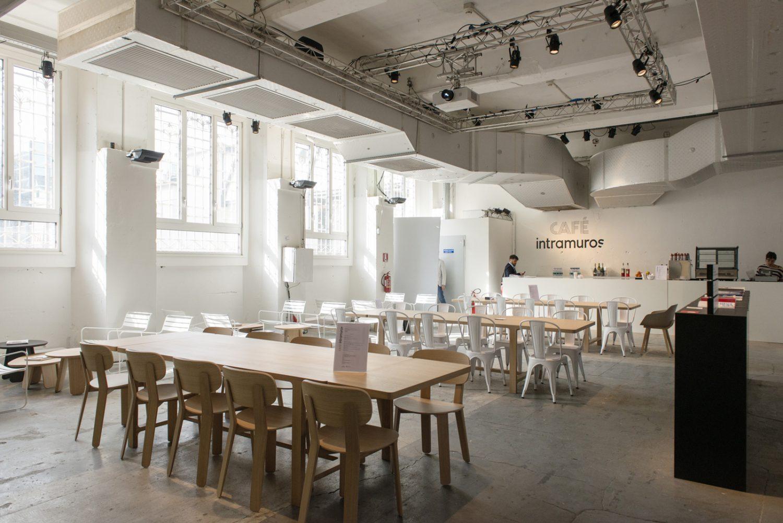 Philippe Boisselier - France Design Milan 2015 4