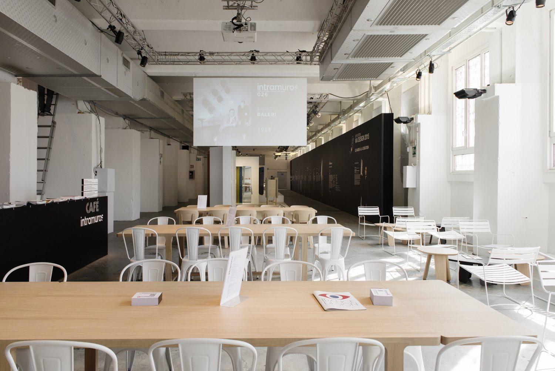 Philippe Boisselier - France Design Milan 2015 5