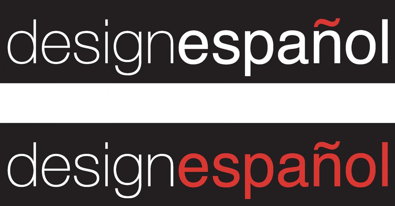 Philippe Boisselier - Design espagnol 3