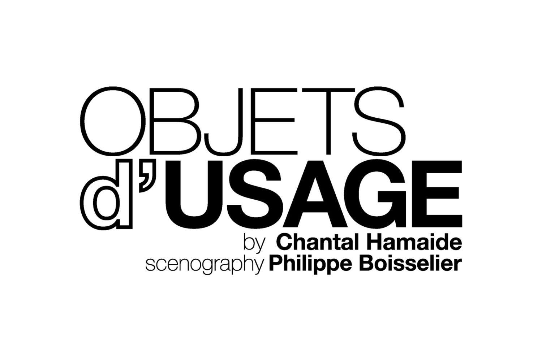 Philippe Boisselier - Maison et Objet 11