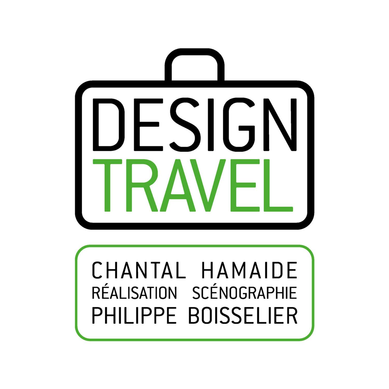 Philippe Boisselier - Maison et Objet 3