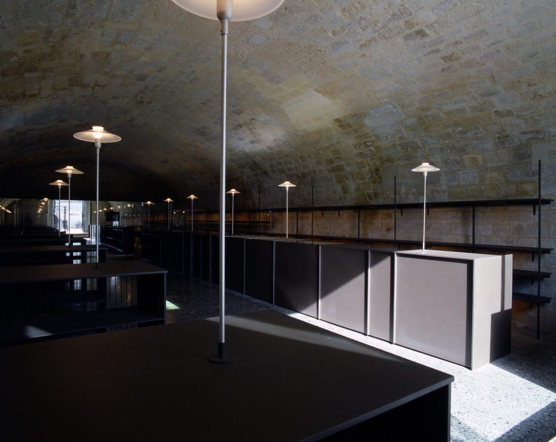 Philippe Boisselier - Librairie Jardin des Tuileries 6