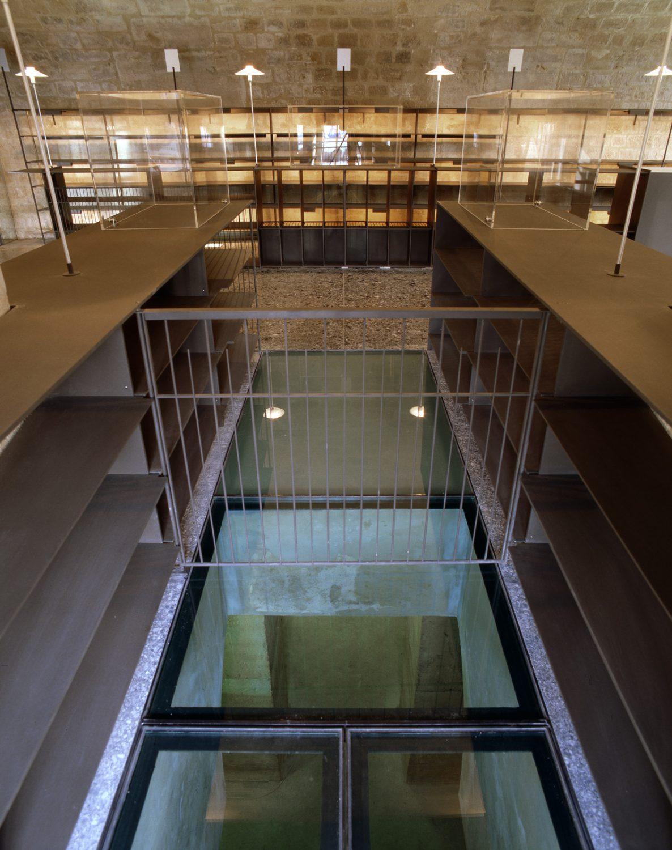 Philippe Boisselier - Librairie Jardin des Tuileries 9