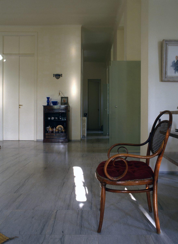 Philippe Boisselier - Maison Sfar, Salambo 8