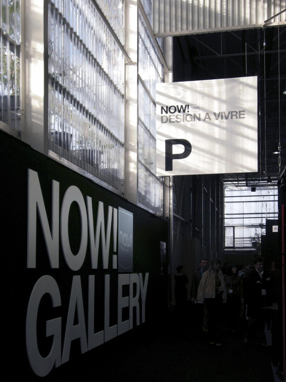 Philippe Boisselier - Now ! Design à vivre 7