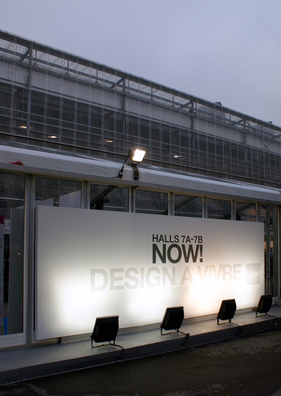 Philippe Boisselier - Now ! Design à vivre 9