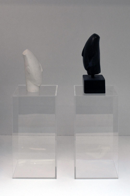 Philippe Boisselier - M&O Musées 1