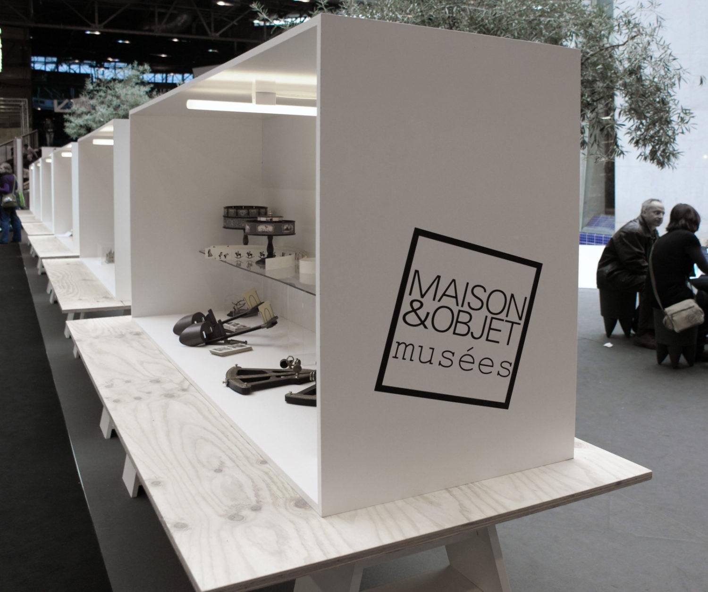 Philippe Boisselier - M&O Musées 4