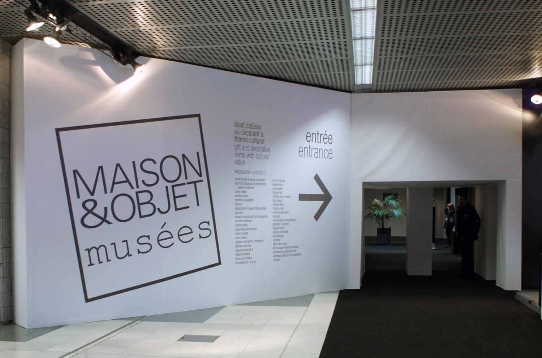 Philippe Boisselier - M&O Musées 5