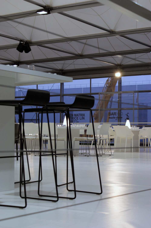 Philippe Boisselier - Café 10 créateurs intramuros 3