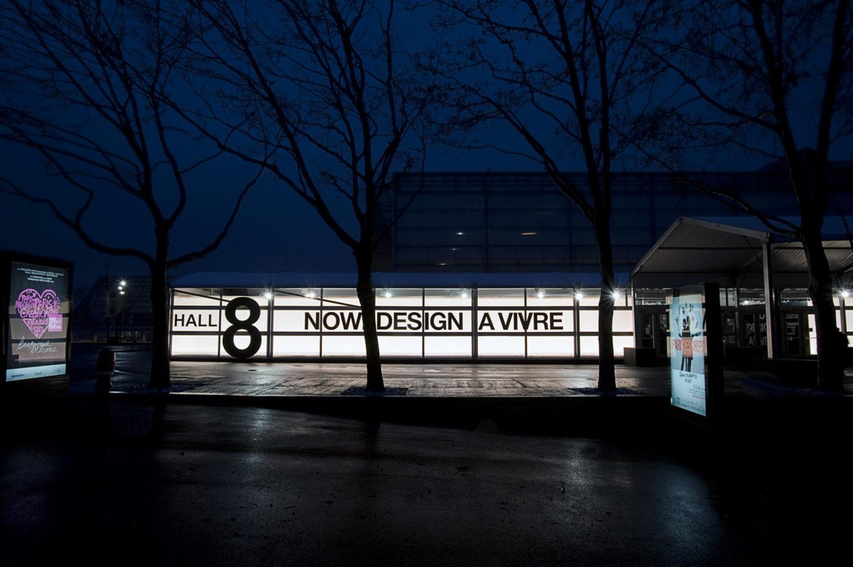 Philippe Boisselier - Now ! Design à vivre 12