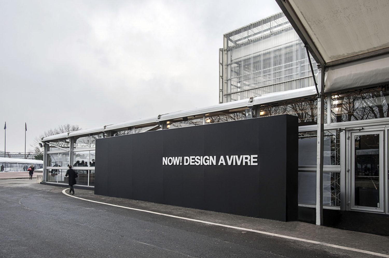 Philippe Boisselier - Now ! Design à vivre 14