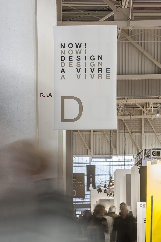 Philippe Boisselier - Now ! Design à vivre 17