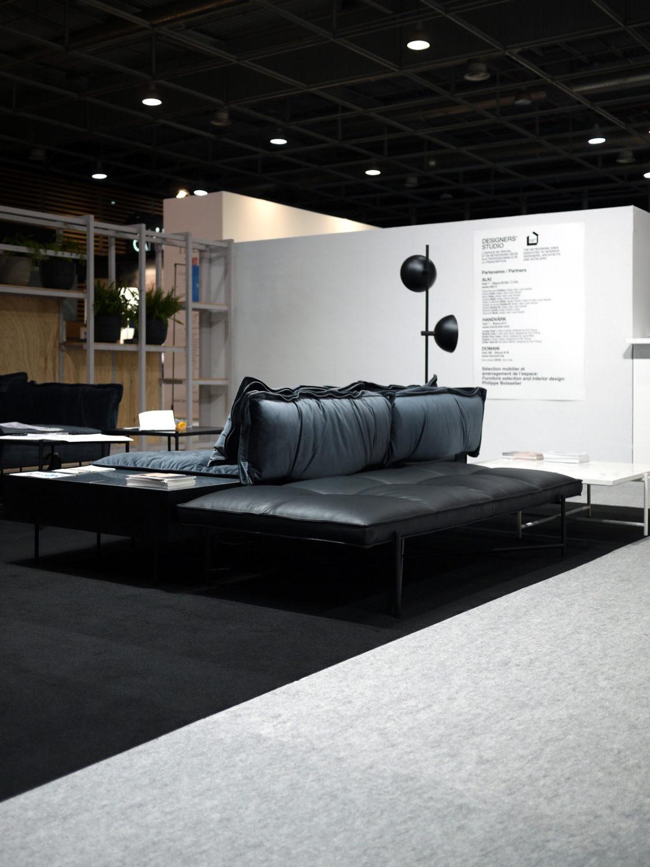 Philippe Boisselier - Designers Studios 16