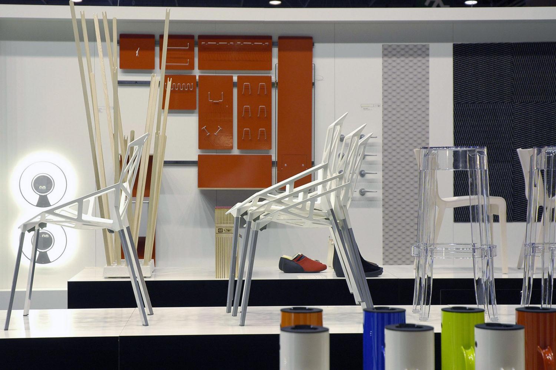Philippe Boisselier - Design de série 6