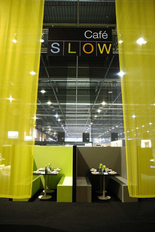Philippe Boisselier - Cafés SLOW 6