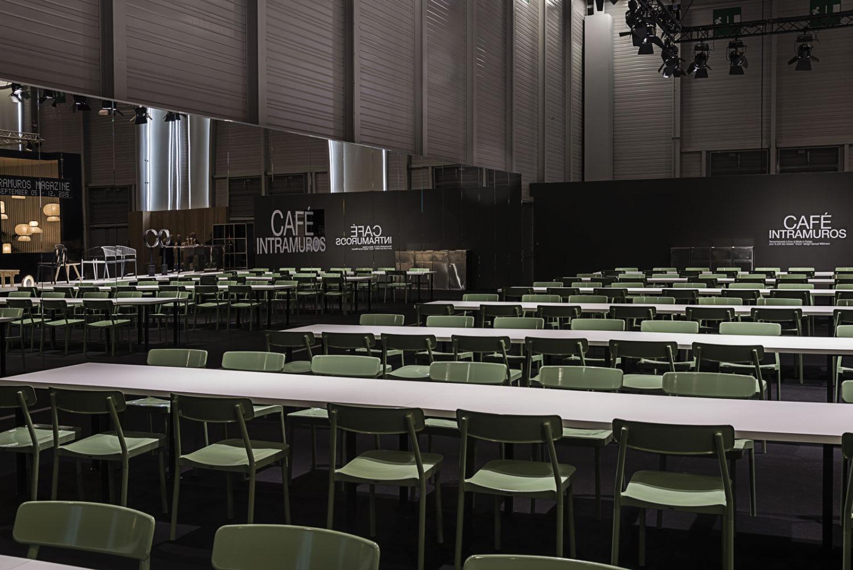 Philippe Boisselier - Café, Emu – Made in Design 5