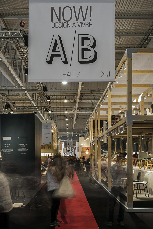 Philippe Boisselier - Now ! Design à vivre 28