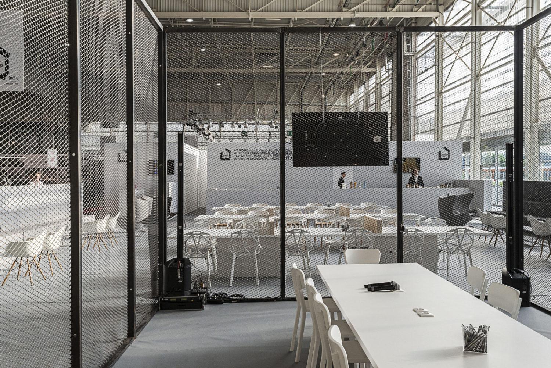 Philippe Boisselier - Designers Studios 5