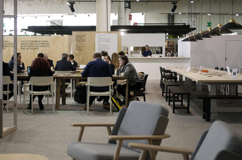 Philippe Boisselier - Designers Studios 10