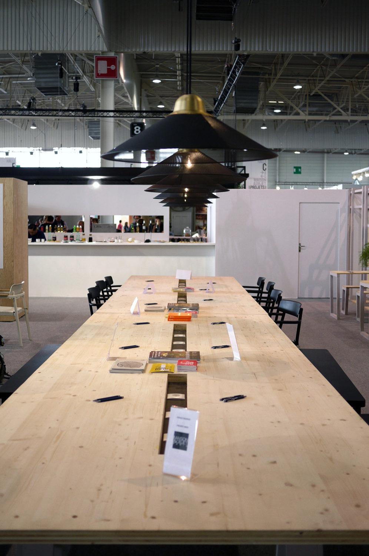 Philippe Boisselier - Designers Studios 11
