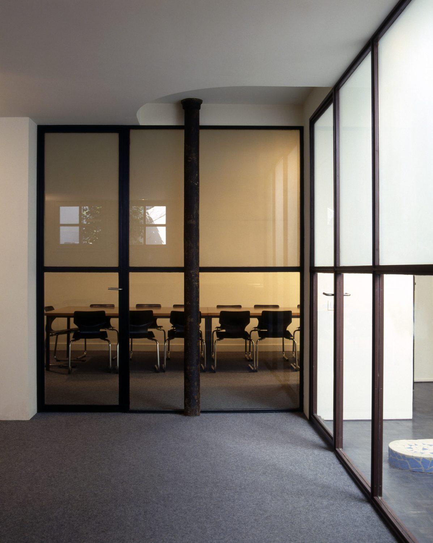 Philippe Boisselier - Agence Success 7