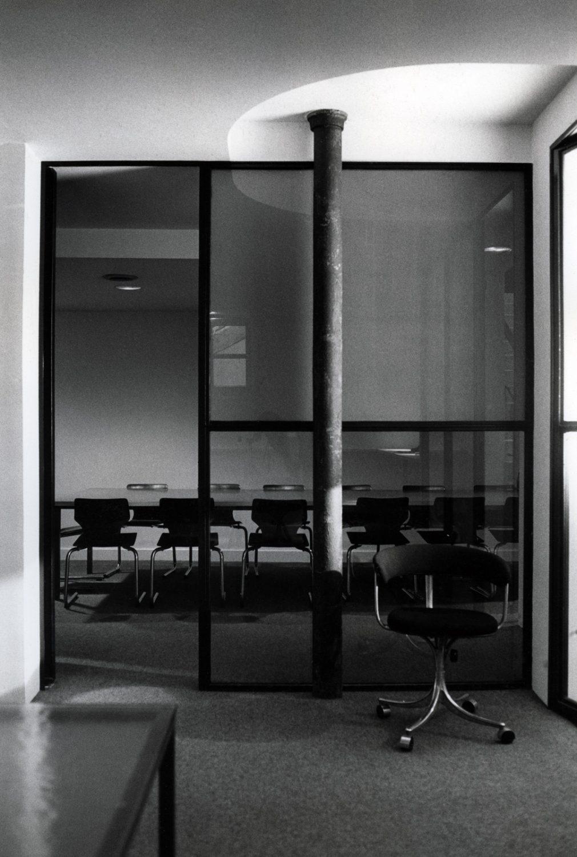 Philippe Boisselier - Agence Success 4