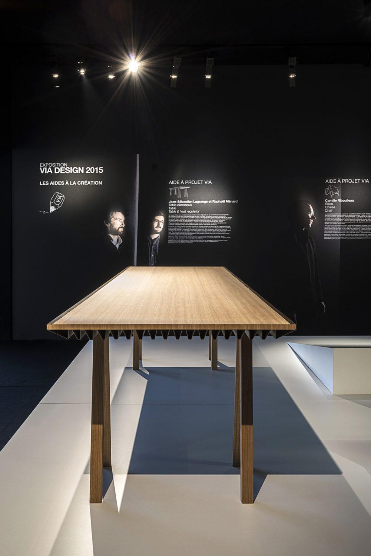 Philippe Boisselier - VIA Design 2015 6