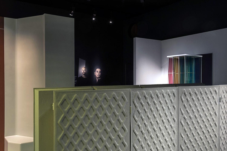 Philippe Boisselier - VIA Design 2015 7