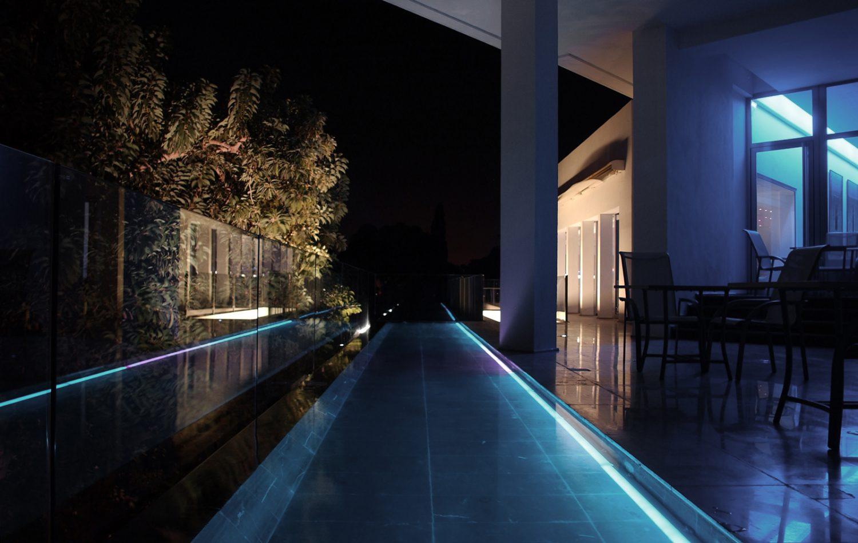 Philippe Boisselier - Villa Didon, Hôtel Carthage 15