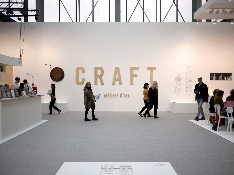Philippe Boisselier - CRAFT 2018-2019 1